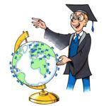 MyEducation High School programmerne har Danmarks bedste indhold til prisen